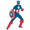 Captain America Classic Adult Costume